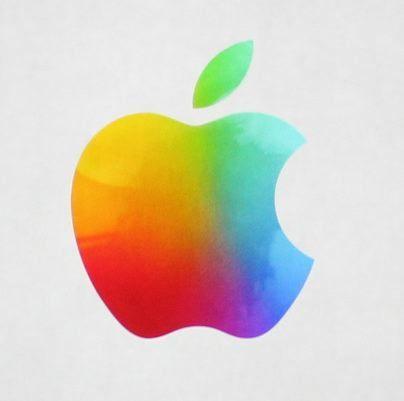 new apple logo inspiration   p pinterest