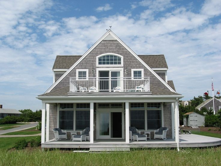 Cape cod additions ideas construction located on for Cape cod home additions