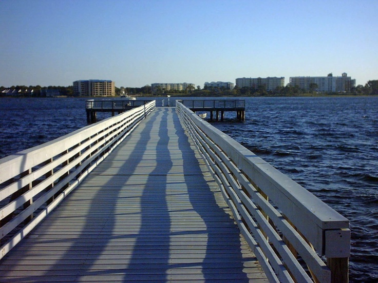 Pin by letitia smylie on places i 39 ve been pinterest for Panama city fishing pier