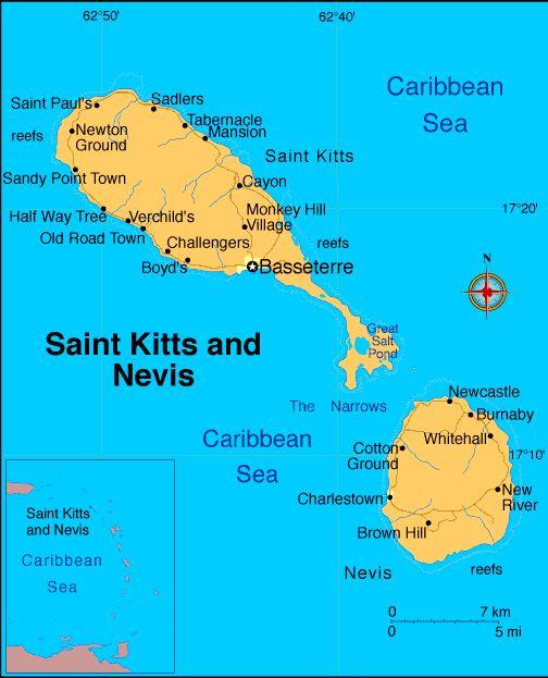 Who Flies To St Kitts: 5f0ec81c7afc0e0c9b0399b0b7450a85.jpg