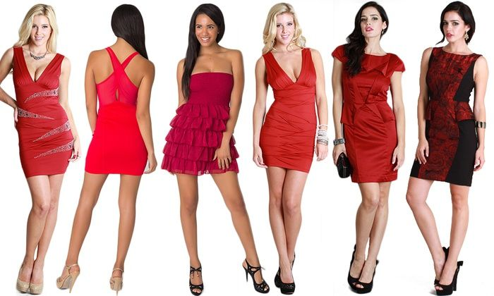 nikibiki valentine day dresses