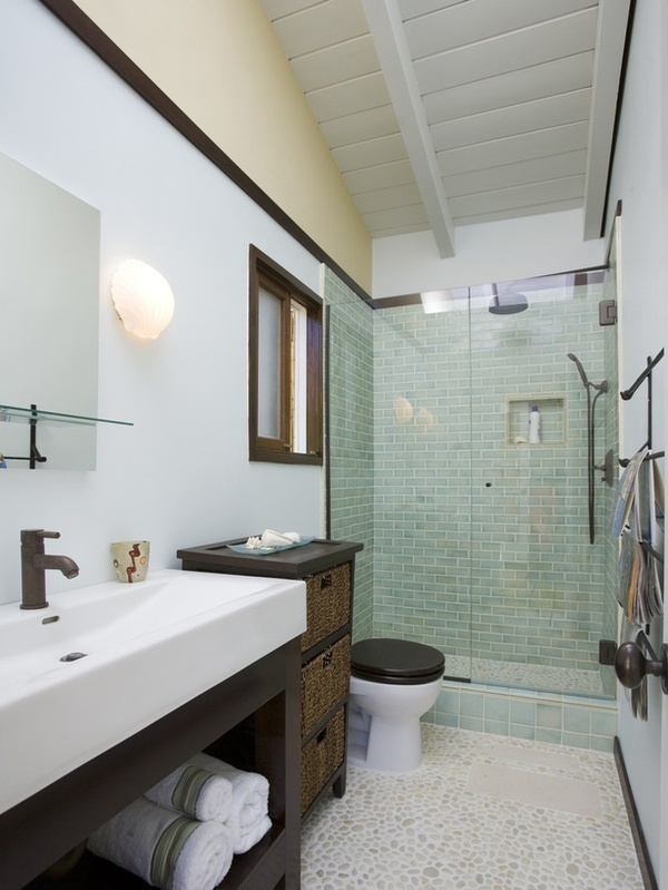 hgtv bathroom ideas bathroom