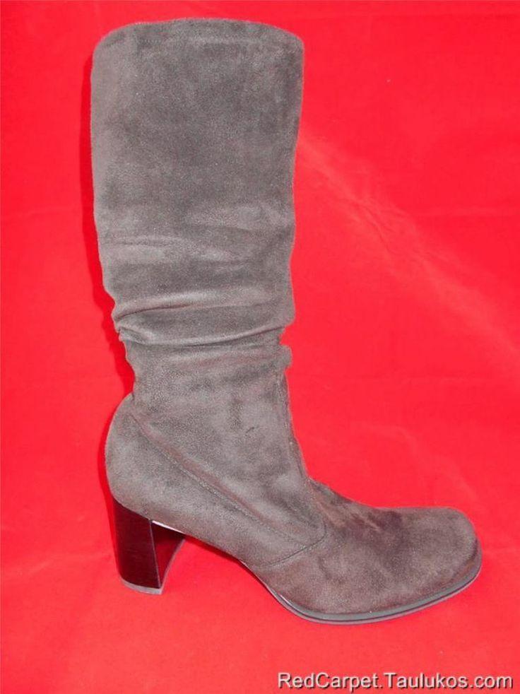 womens shoes italian designer franco sarto stretch high