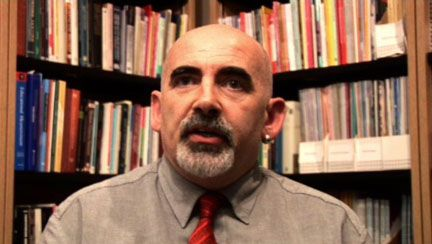 Dylan Wiliam videos on formative assessment