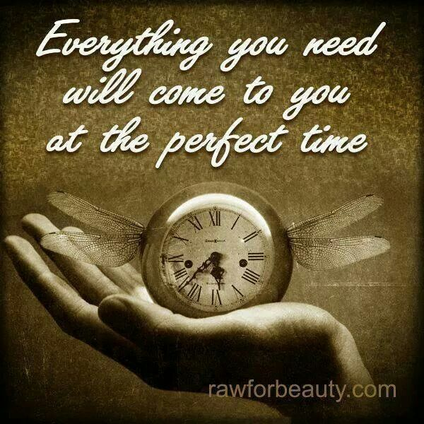 Image Result For Inspirational Love Quotes In English