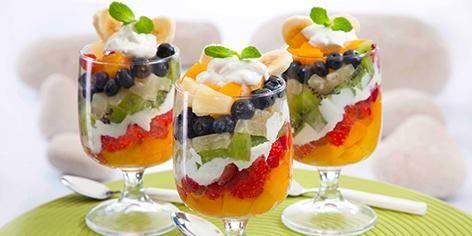 fruit salad tropical fruit salad rw and ian fruit salad tropical fruit ...