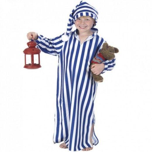Top 5 children s nativity costumes for school plays
