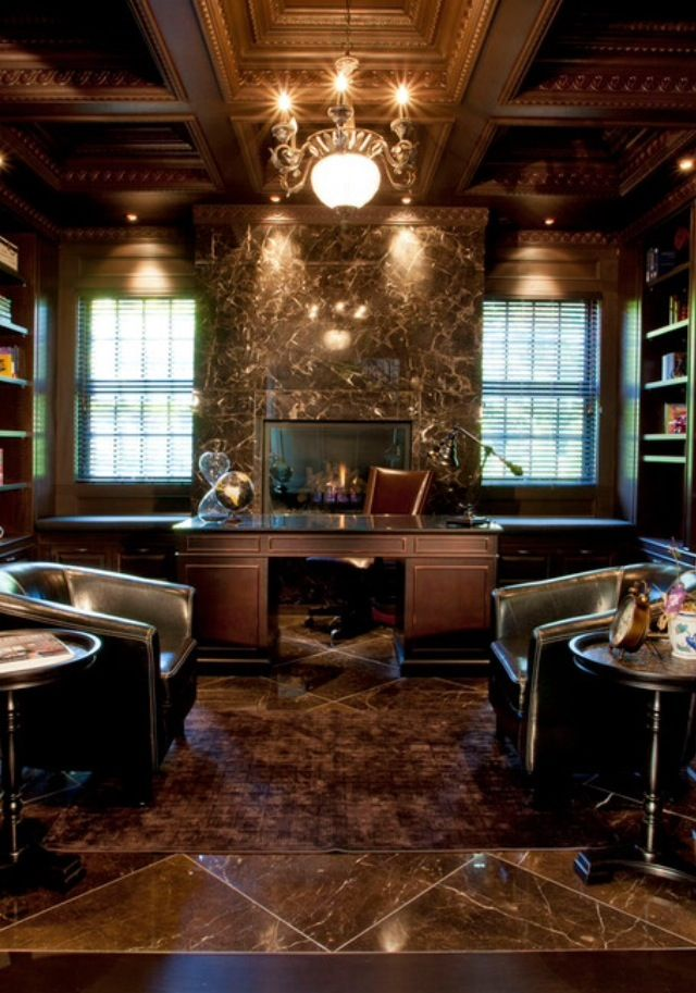luxury interiors luxury home office design ideas liberty librari