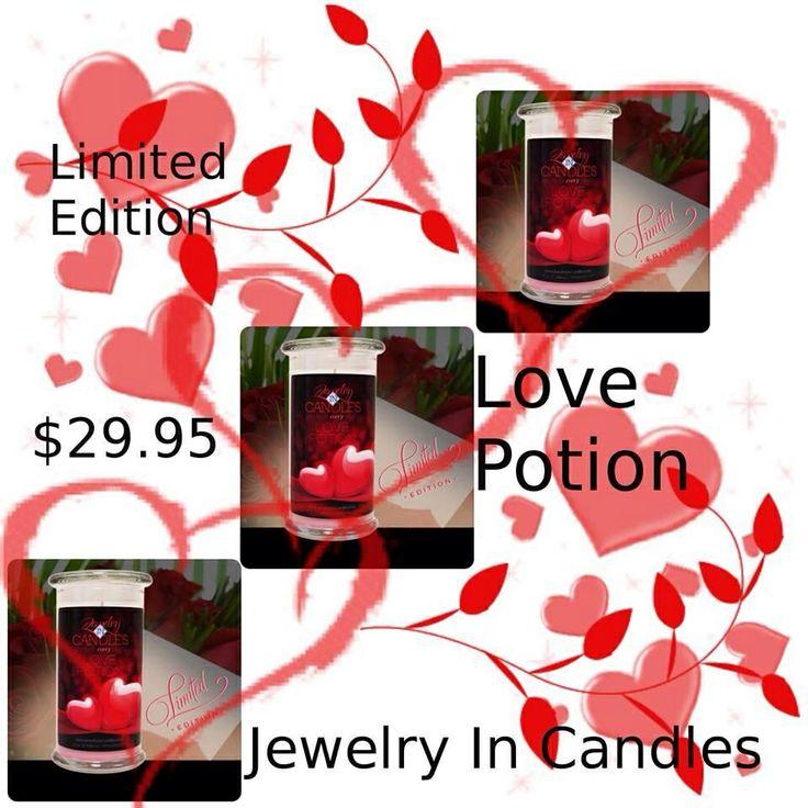 jewelry store valentine's day sales