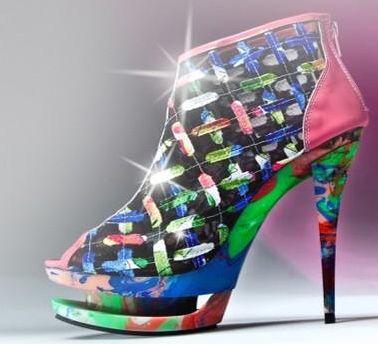 women s lifestyle magazine speaks about women shoes website bala fr