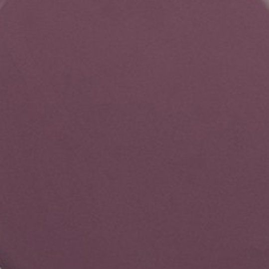 Paint Color Portfolio Deep Purple Bedrooms