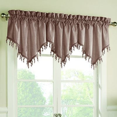 bedroom curtain crafts sewing pinterest
