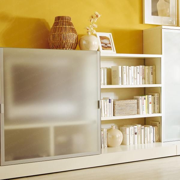 Modern Furniture for Small Spaces, 15 Great Ideas for Decorating Smal ...