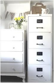 Upcycled filing cabinet google search repurposed Upcycled metal filing cabinet