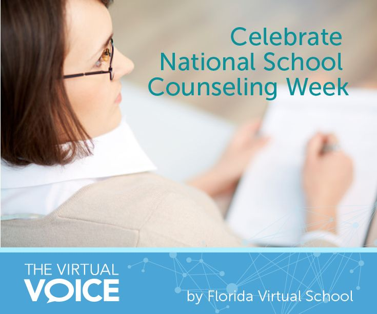 Pin by florida virtual school on virtual voice pinterest