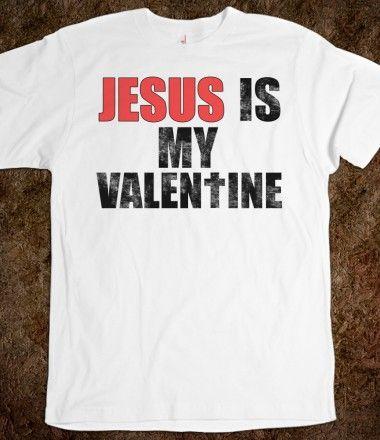 religious valentine graphics