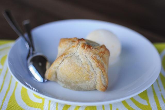 Apple Dumplings | Food and Drink | Pinterest
