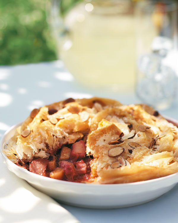 ... crisp apple crisp i apple crisp cook lisa cook apple cranberry rhubarb