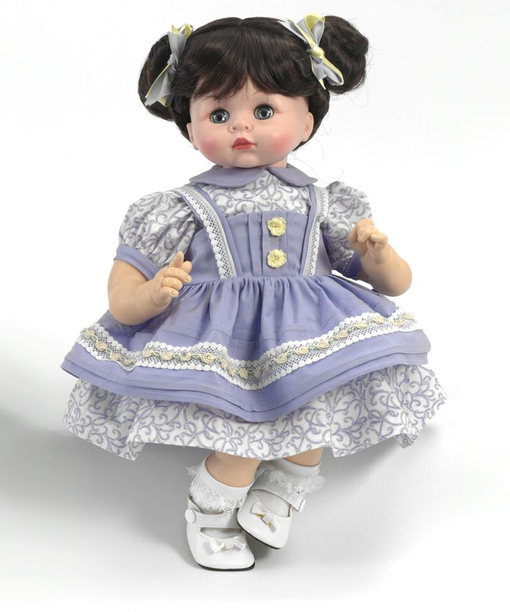 Baby Gift Baskets Victoria : Pin by pamela heiser on madame alexander dolls baby
