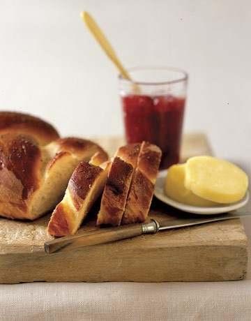 bread pudding i bread pudding pudding classic rye bread bread pudding ...