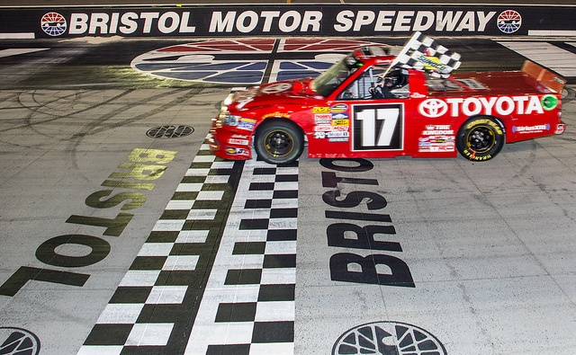 Pin By Bristol Motor Speedway Dragway On 2012 Camping