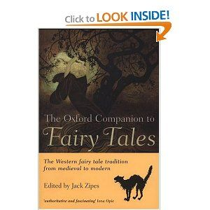 fairy tale essay introduction [in the following essay, smith underscores the enduring power of fairy tales with   the supernatural element introduced in the troll suggests the menace ever.