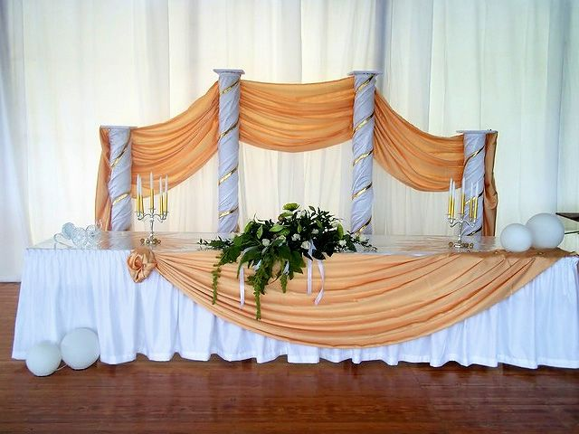 Wedding Table Decorations Wedding Or Special Ideas Pinterest