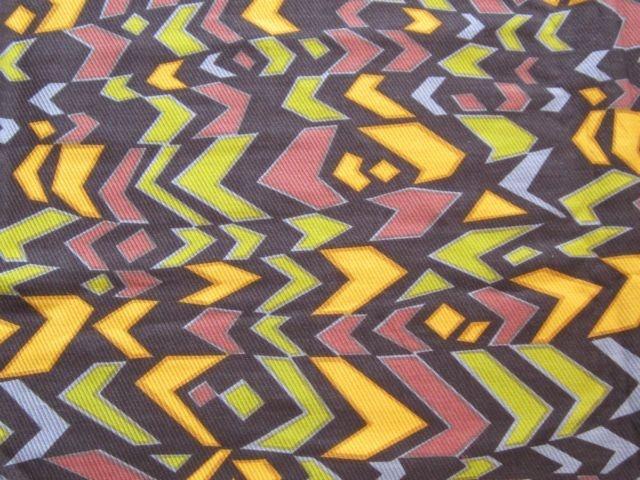 1980s Fabric | ...