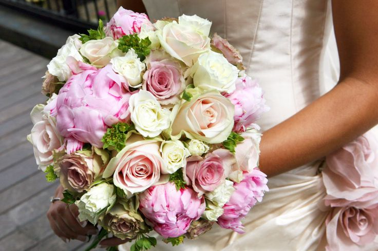 Pin By Jayne Hoffman On Bridal Bouquet Pinterest