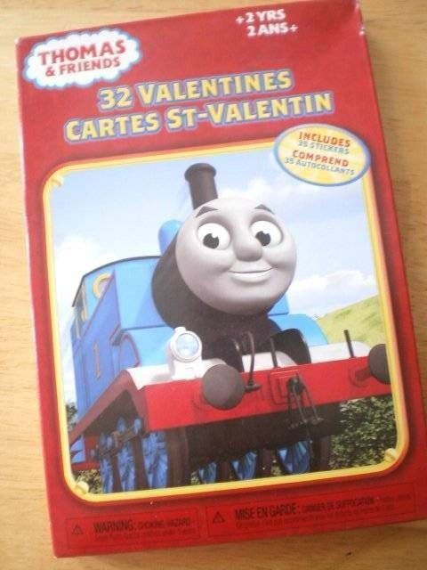 valentine day box printables
