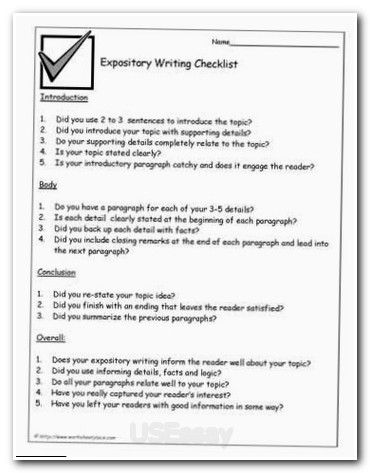 Write my creative writing essay ideas