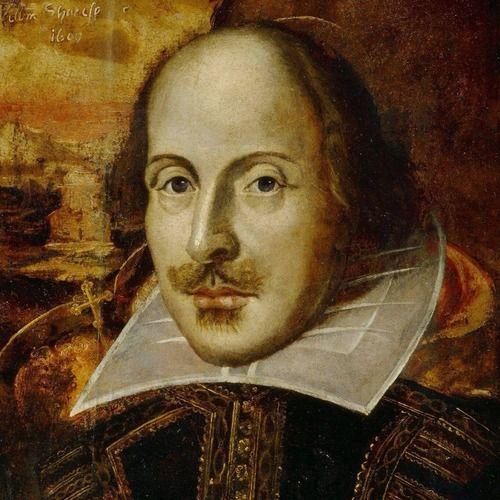 shakespeare sonnet 130 essay