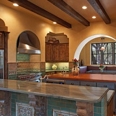 modern small kitchen design ideas pictures photos images of