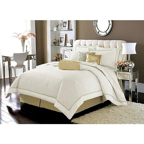 sofia by sofia vergara champagne dream comforter set from kmart