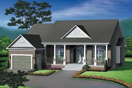 level | Small home plans | Pinterest: pinterest.com/pin/341640321703671684