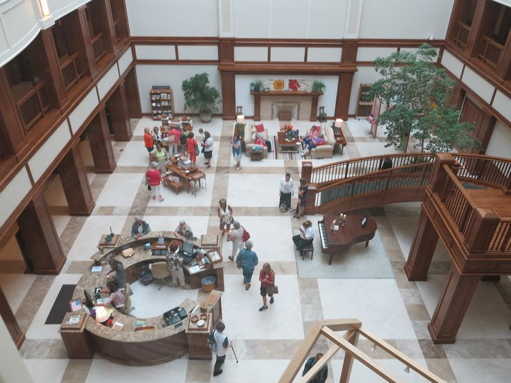 Pin By The Longaberger Company On Homestead And Home: longaberger basket building for sale