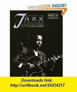 Learn killer riffs master chords and scales check out this great