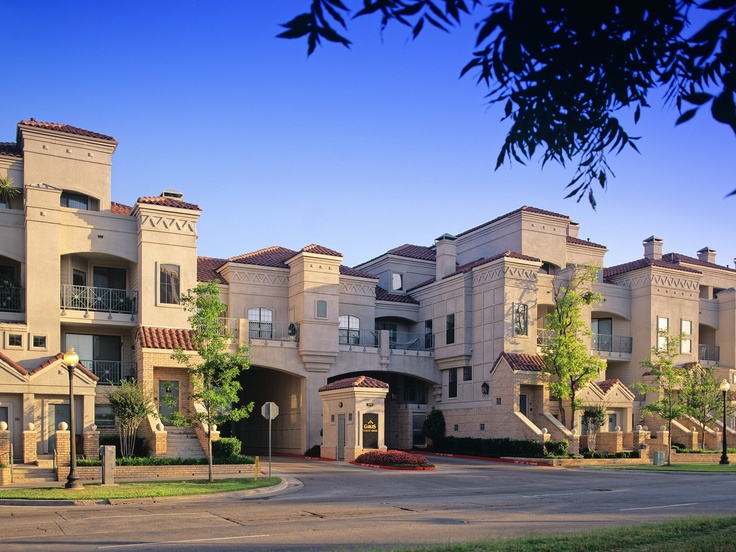 gables turtle creek cityplace apartments address 3711