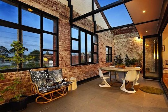 New-York-Style-Warehouse-Conversion-in-Melbourne-07
