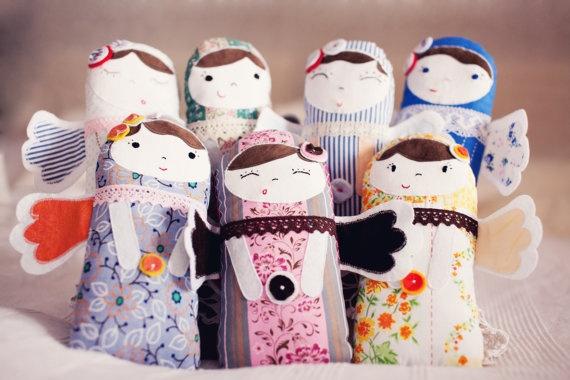 Cute angel doll dolls can do pinterest