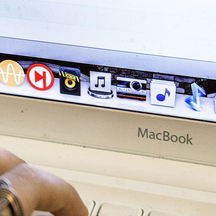 Do the trick here are some alternatives to itunes that are even better
