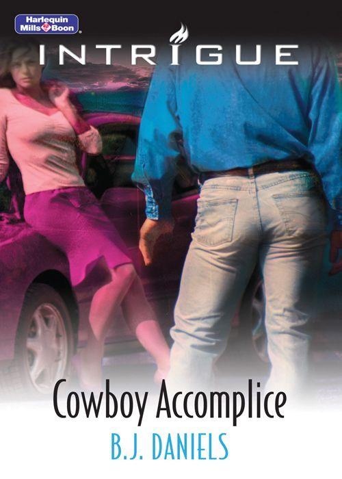 Boon cowboy accomplice mccalls montana ebook b j daniels books