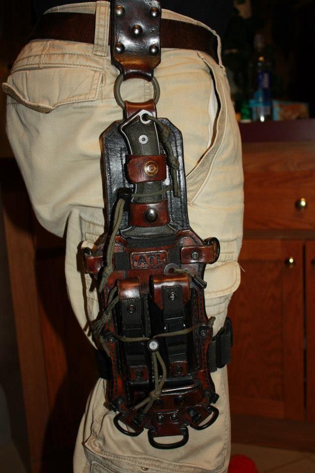 Kidney Ranger Green moreover Watch besides  besides Hsgi Suregrip Padded Belt 13368 P further Shooters Belt. on molle harness