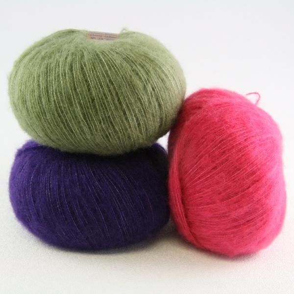 Mohair Yarn : yummy mohair yarn Yarn Love Pinterest