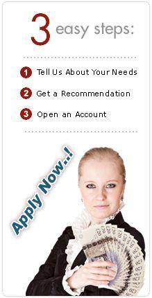 short term paperless loans