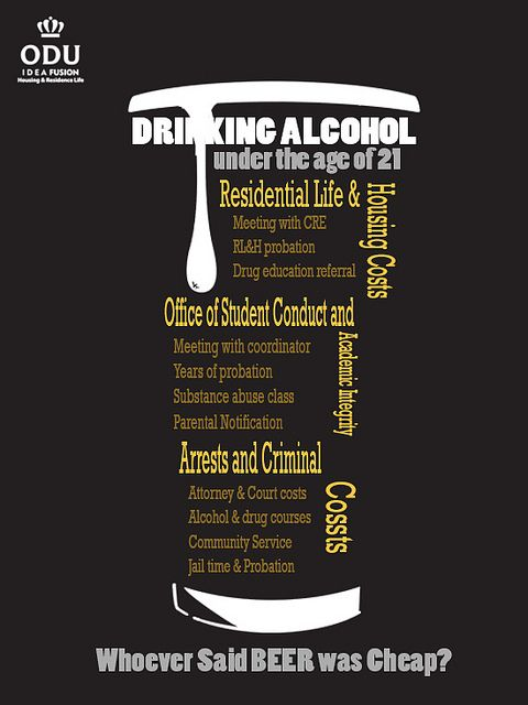 alcohol prevention The alcohol and other drugs prevention programs work to raise awareness  about the impacts of alcohol and other drug abuse in our community and to  create a.