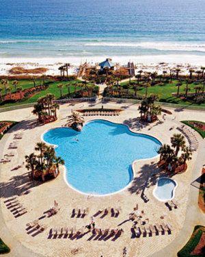 Summer vacation ideas for couples fairytale for Vacation idea for couples