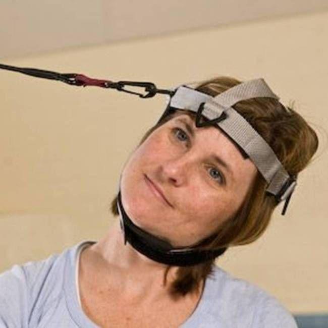 Resistance Tubes: Medicordz Head Harness   Resistance ...