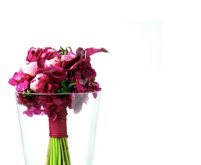 Flowers by bornay alberta la grup weddings pinterest - Flowers by bornay ...