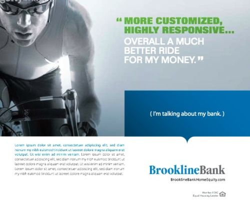 the characteristics of bank Characteristics of an ethical organizationcimb bank berhad introduction this research is conducted through questionnaire survey as it fits the purpose.